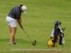 APSU-Golf-Tournament-38