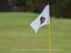 APSU-Golf-Tournament-4