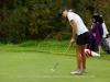 APSU-Golf-Tournament-40