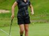 APSU-Golf-Tournament-41