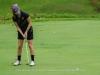 APSU-Golf-Tournament-42