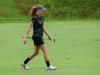APSU-Golf-Tournament-43