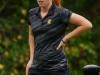 APSU-Golf-Tournament-44