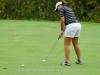 APSU-Golf-Tournament-45