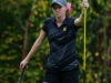 APSU-Golf-Tournament-46