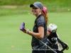 APSU-Golf-Tournament-48