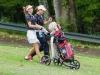 APSU-Golf-Tournament-49