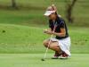 APSU-Golf-Tournament-5
