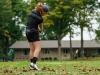 APSU-Golf-Tournament-50
