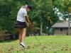 APSU-Golf-Tournament-51