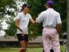 APSU-Golf-Tournament-52