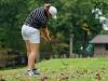 APSU-Golf-Tournament-53