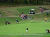 APSU-Golf-Tournament-54