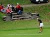 APSU-Golf-Tournament-56