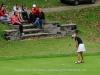 APSU-Golf-Tournament-57