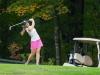 APSU-Golf-Tournament-58