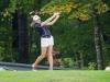 APSU-Golf-Tournament-59