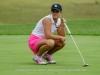 APSU-Golf-Tournament-6