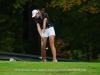 APSU-Golf-Tournament-60