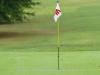 APSU-Golf-Tournament-62