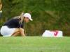 APSU-Golf-Tournament-63