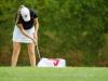 APSU-Golf-Tournament-64