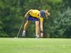 APSU-Golf-Tournament-65