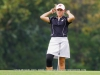 APSU-Golf-Tournament-66