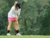 APSU-Golf-Tournament-67