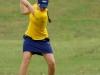 APSU-Golf-Tournament-68
