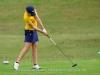 APSU-Golf-Tournament-69