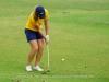APSU-Golf-Tournament-7