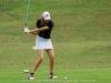 APSU-Golf-Tournament-70