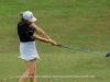 APSU-Golf-Tournament-71