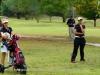 APSU-Golf-Tournament-72