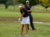 APSU-Golf-Tournament-73
