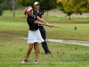 APSU-Golf-Tournament-74