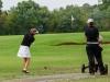 APSU-Golf-Tournament-75