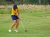 APSU-Golf-Tournament-76
