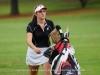 APSU-Golf-Tournament-77