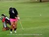 APSU-Golf-Tournament-79