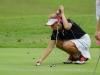 APSU-Golf-Tournament-8