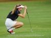 APSU-Golf-Tournament-80