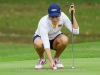 APSU-Golf-Tournament-83
