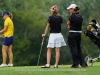 APSU-Golf-Tournament-84