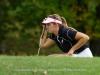 APSU-Golf-Tournament-85