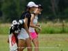 APSU-Golf-Tournament-86