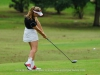 APSU-Golf-Tournament-87