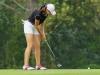 APSU-Golf-Tournament-88