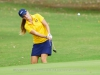 APSU-Golf-Tournament-89
